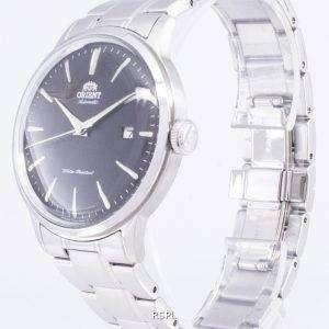 Orient Classic Bambino RA-AC0006B00C Automatic Japan Made Men's Watch