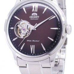 Orient Classic Bambino RA-AG0027Y00C Automatic Japan Made Men's Watch