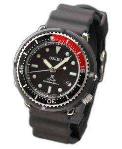Seiko Prospex STBR009 Solar Limited Edition Japan Made 200M Men's Watch