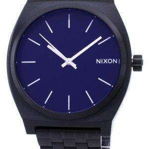 Nixon Time Teller A045-2668-00 Analog Quartz Men's Watch