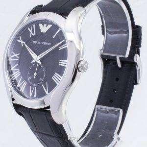 Emporio Armani Classic Quartz AR1703 Men's Watch