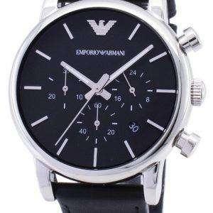 Emporio Armani Chronograph Quartz AR1733 Men's Watch