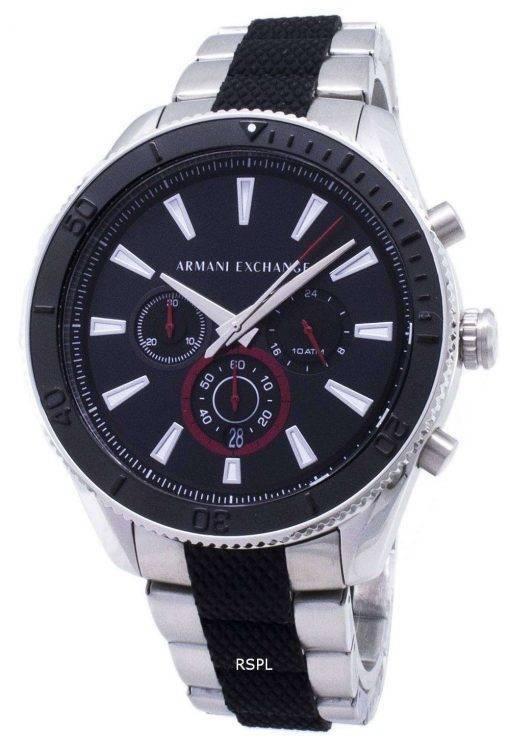 Armani Exchange Chronograph Quartz AX1813 Men's Watch