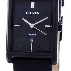 Citizen Quartz BH3005-05E Analog Men's Watch