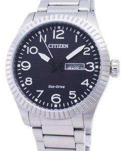 Citizen Eco-Drive BM8530-89E Analog Men's Watch