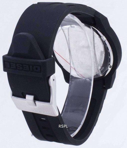 Diesel Armbar DZ1819 Quartz Analog Men's Watch