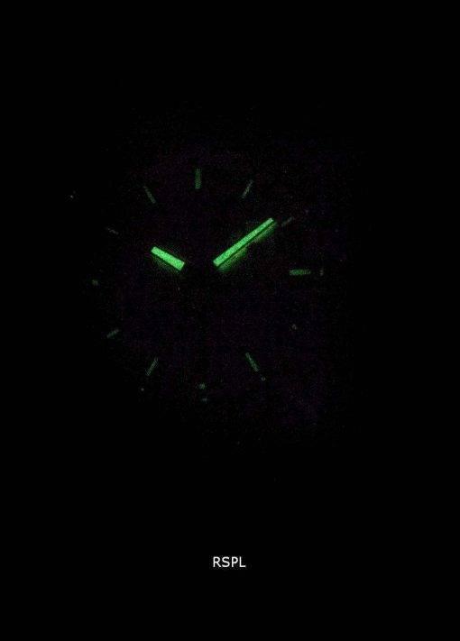 Casio Edifice EFV-540D-7BV EFV540D-7BV Chronograph Quartz Men's Watch