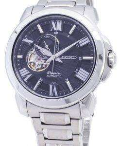 Seiko Premier Watches Online Sale Buy Discount Watches