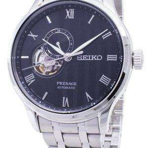 Seiko Presage Automatic Japan Made SSA377 SSA377J1 SSA377J Men's Watch