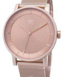 Adidas District M1 Z04-897-00 Quartz Analog Men's Watch