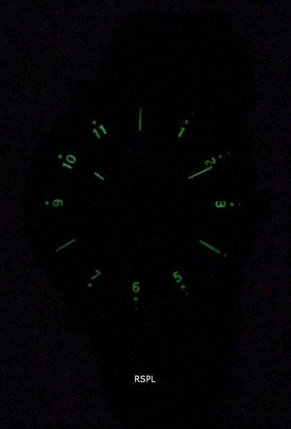 Adidas District LX2  Z12-3037-00 Quartz Analog Men's Watch