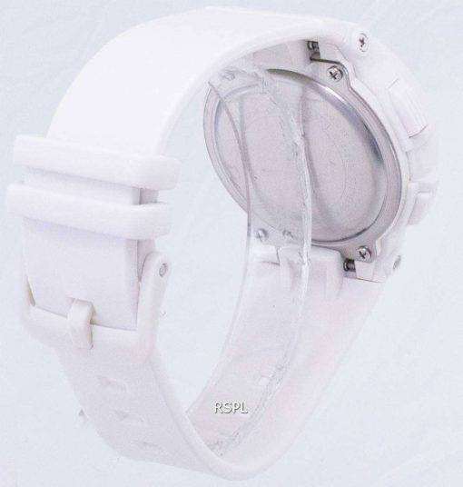 Casio Baby-G BGA-255-7A BGA255-7A Analog Digital Women's Watch