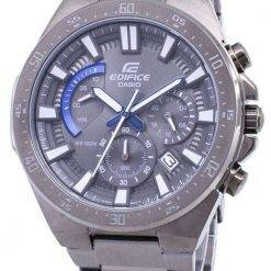 Casio Edifice EFR-563GY-1AV EFR563GY-1AV Chronograph Analog Men's Watch