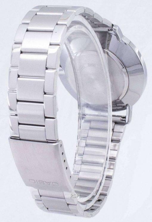 Casio Quartz MTP-VT01D-7B MTPVT01D-7B Analog Men's Watch