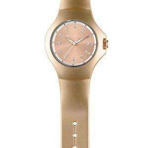 Morellato Colours R0151114532 Quartz Women's Watch
