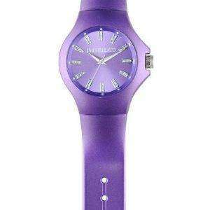 Morellato Colours R0151114534 Quartz Women's Watch