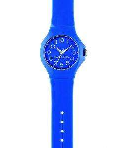 Morellato Colours R0151114536 Quartz Women's Watch
