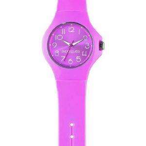 Morellato Colours R0151114537 Quartz Women's Watch