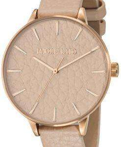 Morellato Ninfa R0151141517 Quartz Women's Watch