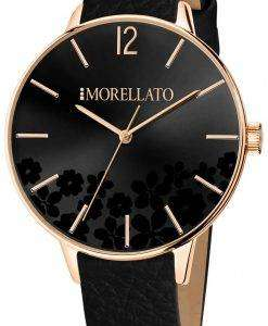 Morellato Ninfa R0151141524 Quartz Women's Watch