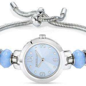 Morellato Drops R0153122548 Quartz Women's Watch