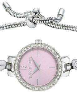Morellato Drops R0153122557 Quartz Women's Watch