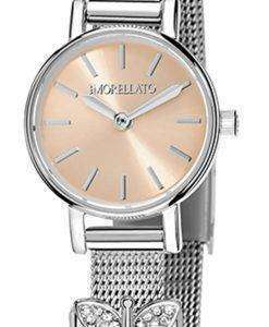 Morellato Sensazioni R0153122582 Quartz Women's Watch