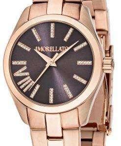 Morellato Posillipo R0153132501 Quartz Women's Watch