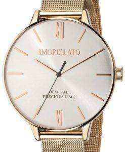 Morellato Ninfa R0153141520 Quartz Women's Watch