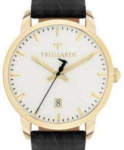 Trussardi T-Genus R2451113003 Quartz Men's Watch
