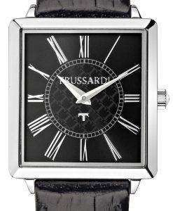 Trussardi T-Princess R2451119507 Quartz Women's Watch