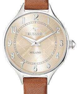 Trussardi T Queen R2451122503 Quartz Women's Watch