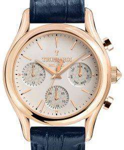 Trussardi T-Light R2451127001 Quartz Men's Watch