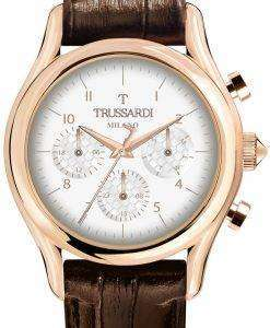 Trussardi T-Light R2451127006 Quartz Men's Watch