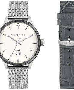 Trussardi T-Complicity R2453130003 Quartz Men's Watch
