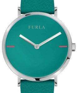Furla Giada R4251113516 Quartz Women's Watch