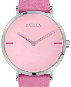 Furla Giada R4251113517 Quartz Women's Watch