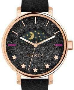 Furla Rea R4251118501 Quartz Women's Watch