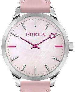 Furla Like R4251119509 Quartz Women's Watch