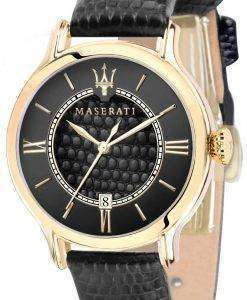 Maserati Epoca R8851118501 Quartz Women's Watch