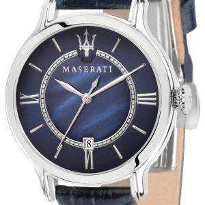 Maserati Epoca R8851118502 Analog Quartz Women's Watch