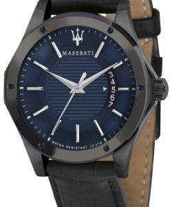 Maserati Circuito R8851127002 Quartz Men's Watch