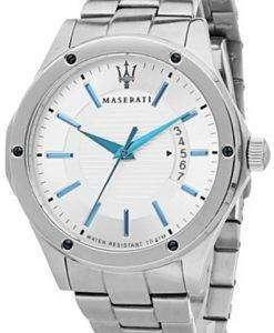 Maserati Circuito R8853127001 Quartz Analog Men's Watch