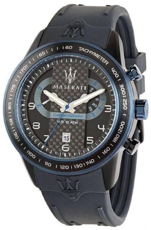 Maserati Corsa R8871610002 Quartz Men's Watch