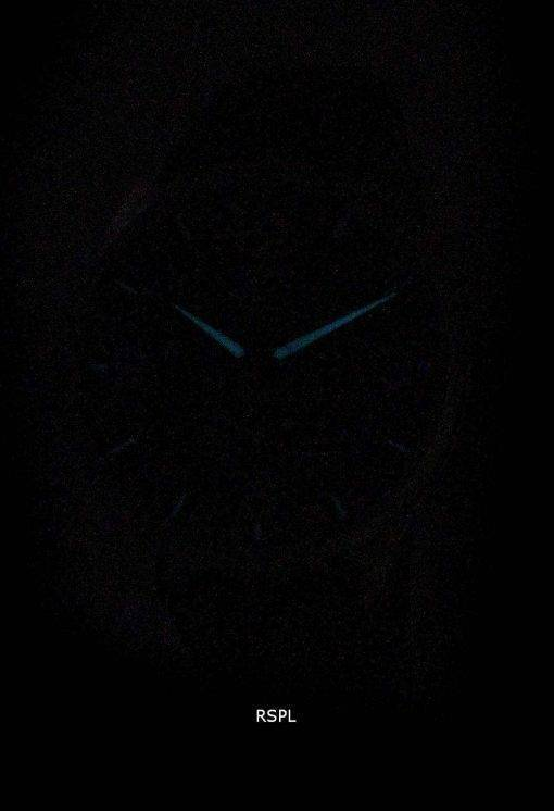 Tissot T-Sport Chrono XL T116.617.16.057.02 T1166171605702 Quartz Men's Watch
