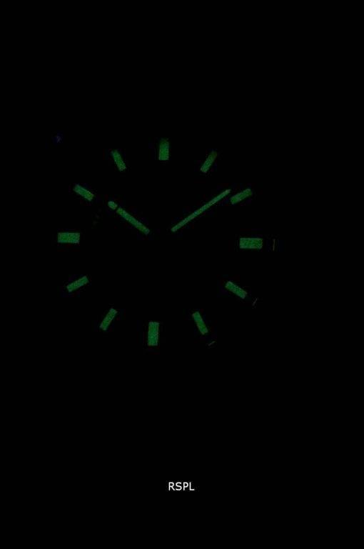 Citizen Quartz BI5056-58A Analog Men's Watch
