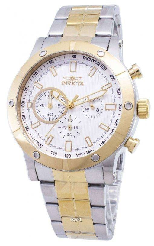 Invicta Specialty 18164 Chronograph Quartz Men's Watch