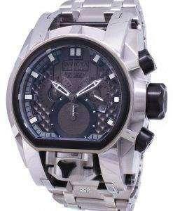 Invicta Reserve 20110 Chronograph Quartz 200M Men's Watch