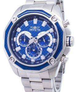 Invicta Aviator 22804 Chronograph Quartz Men's Watch