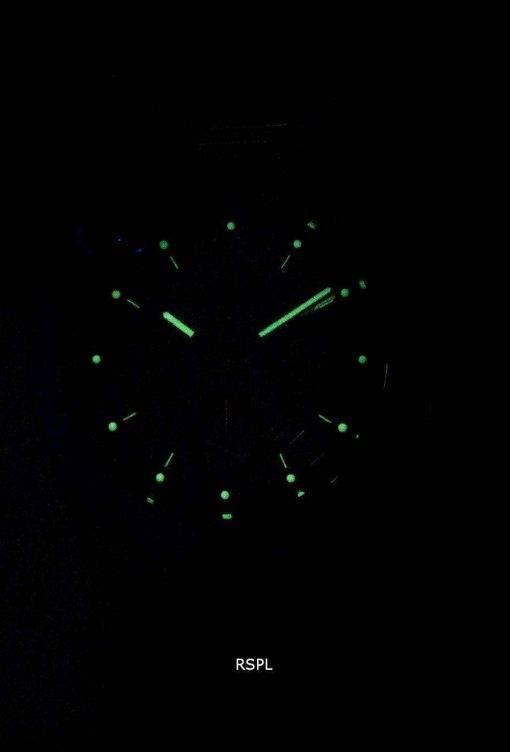 Invicta Speedway 23942 Chronograph Quartz 200M Men's Watch